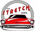 the stretch diner