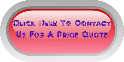 click here to contact us for a price quote