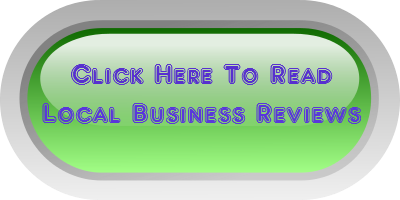 click here for reviews of local businesses