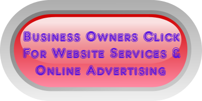 click here if you are a business owner needing online advertising services
