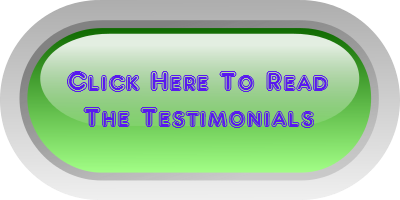 business endorsement testimonials