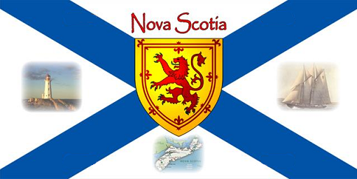 nova scotia pictures