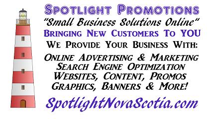 spotlight small business solutions online